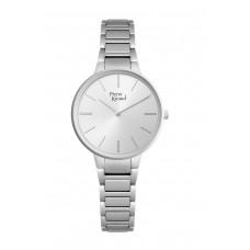 Часы Pierre Ricaud PR 22034.5113Q (70443)