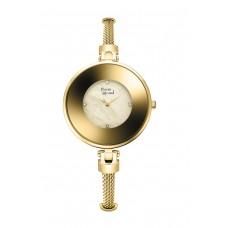 Часы Pierre Ricaud PR 22048.114SQ (70456)