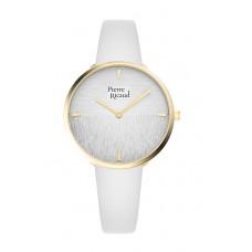 Часы Pierre Ricaud PR 22086.1713Q (70476)