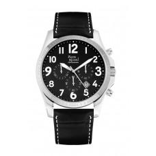 Часы Pierre Ricaud PR 91070.5224CH (70513)