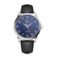 Часы Pierre Ricaud PR 97228.5225Q (70529)