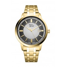 Часы Pierre Ricaud PR 97238.1117Q (70550)