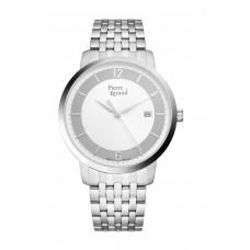 Часы Pierre Ricaud PR 97247.5153Q (70567)