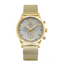 Часы Pierre Ricaud PR 97201.1117CH (71343)