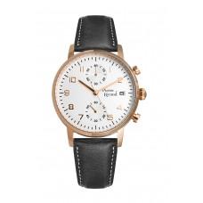 Часы Pierre Ricaud PR 91088.9223CH (71392)