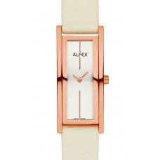 Часы Alfex 5576/615 (41433)