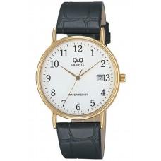 Часы Q&Q BL02J104Y (17631)