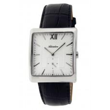 Часы Adriatica ADR 1121.5263Q (29378)