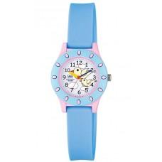 Часы Q&Q VQ13J008Y (29992)