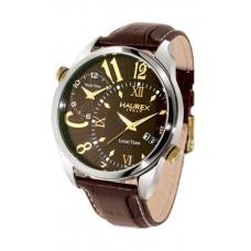 Часы Haurex H-BIG FLY 6A283UMG (31739)