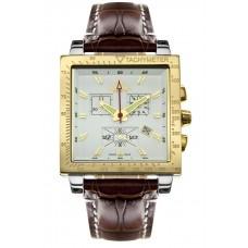 Часы APPELLA A-4003-2011 (36688)