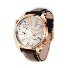 Часы Haurex H-BIG FLY 6R283USH (36861)