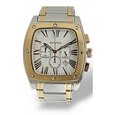 Часы Sauvage SA-SC32301SG (37925)