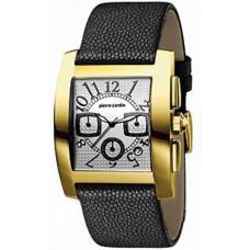 Часы Pierre Cardin PC101271F04 (41788)