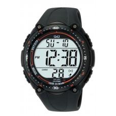 Часы Q&Q M010J001Y (43654)