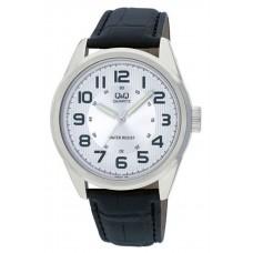 Часы Q&Q Q266J304Y (47107)