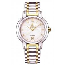 Часы Ernest Borel Borel GB-1856-9531 (47539)