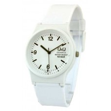 Часы Q&Q VP46J012Y (50673)