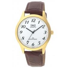 Часы Q&Q C152J104Y (51425)