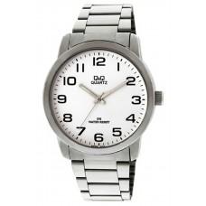 Часы Q&Q KV96J204Y (52391)