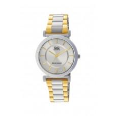 Часы Q&Q Q548-401Y (53369)