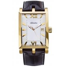 Часы Adriatica ADR 1112.1263Q (53433)