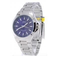Часы Q&Q Q618J212Y (54438)