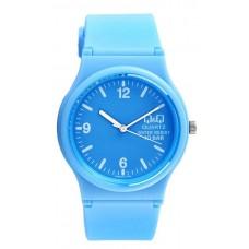 Часы Q&Q VP46J014Y (54822)