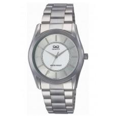 Часы Q&Q Q638J201Y (55006)