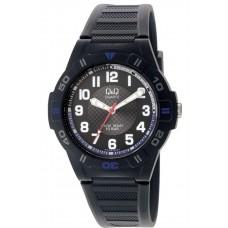Часы Q&Q GW36J003Y (56151)