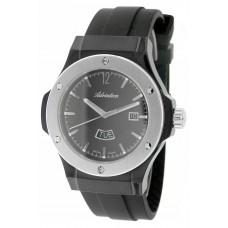 Часы Adriatica ADR 1155.B256Q (56392)