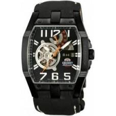 Часы ORIENT CFTAB005B0 (56546)