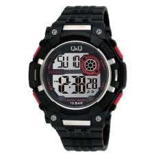Часы Q&Q M125J002Y (57094)
