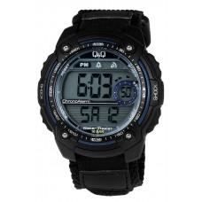 Часы Q&Q M075J004Y (57425)