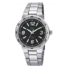Часы Q&Q Q724-215Y (57840)