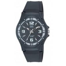 Часы Q&Q VP60J005Y (58081)