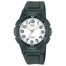 Часы Q&Q VP84J001Y (58368)