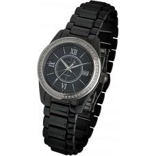Часы Le Chic CC 6149 S BK (58911)