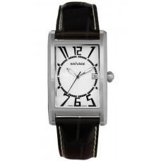 Часы Sauvage SA-SC32201S (58937)