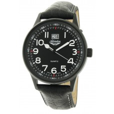Часы Adriatica ADR 1065.B224Q (59233)