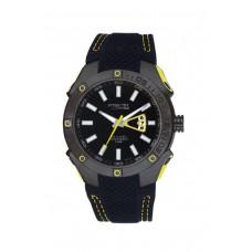 Часы Q&Q DB24J512Y (59743)