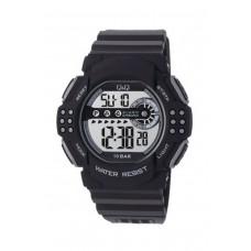Часы Q&Q M128J002Y (60143)