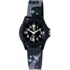 Часы Q&Q VQ96J014Y (60176)