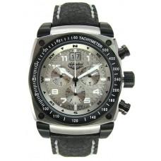 Часы Adriatica ADR 1087.SB257CH (60241)