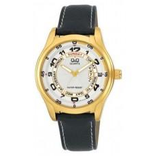 Часы Q&Q A186J104Y (60971)
