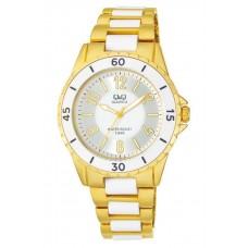 Часы Q&Q F461-004Y (61243)