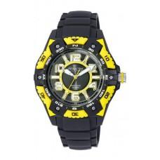 Часы Q&Q DA50J002Y (61318)