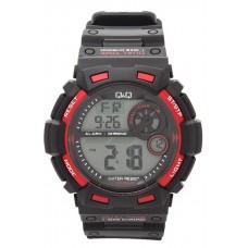 Часы Q&Q M142J001Y (61618)
