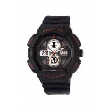 Часы Q&Q GW81J002Y (61986)