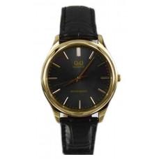 Часы Q&Q Q852J102Y (62004)